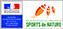 image logo_ms_prnsn_2014.jpg (23.3kB) Lien vers: http://www.sportsdenature.gouv.fr/