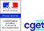 image logocget.jpg (19.9kB) Lien vers: http://www.datar.gouv.fr/