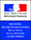 image mdfvjs_logo.jpg (37.8kB) Lien vers: http://www.paca.drjscs.gouv.fr/