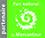 image pnmpartenariat_pnm_vert_quadri.jpg (0.6MB) Lien vers: http://www.mercantour.eu/