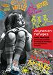 image 1ecouvguidemineursrefugevignvignok.jpg (84.9kB) Lien vers: http://www.reema.fr/files/guide-jeunes-refuges-vf.pdf