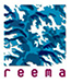 image logoreema.jpg (22.6kB) Lien vers: http://reema.fr/wakka.php?wiki=AccueiL