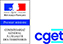 image logocget.jpg Lien vers: http://www.datar.gouv.fr/