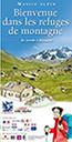image plaquetterefuge1ecouv_2014.jpg (39.1kB) Lien vers: http://www.reema.fr/files/plaquette-refuges-alpes-2014.pdf