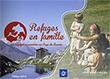image Lien vers: http://fr.calameo.com/books/003394181a241fcffcafa
